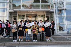 20191220-1太原市受入写真