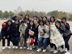 20191226-1太原市受入写真