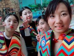20170729太原市派遣写真