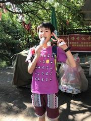 20170731-1太原市派遣写真