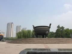 20180803-1太原市派遣写真