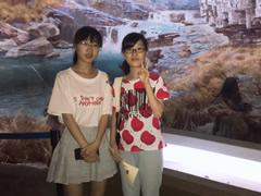 20180807-2太原市派遣写真