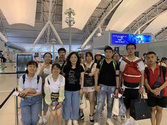 20190716-2太原市受入写真