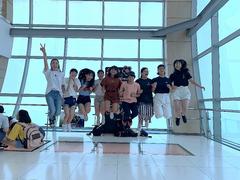 20190725-2昌原市派遣写真